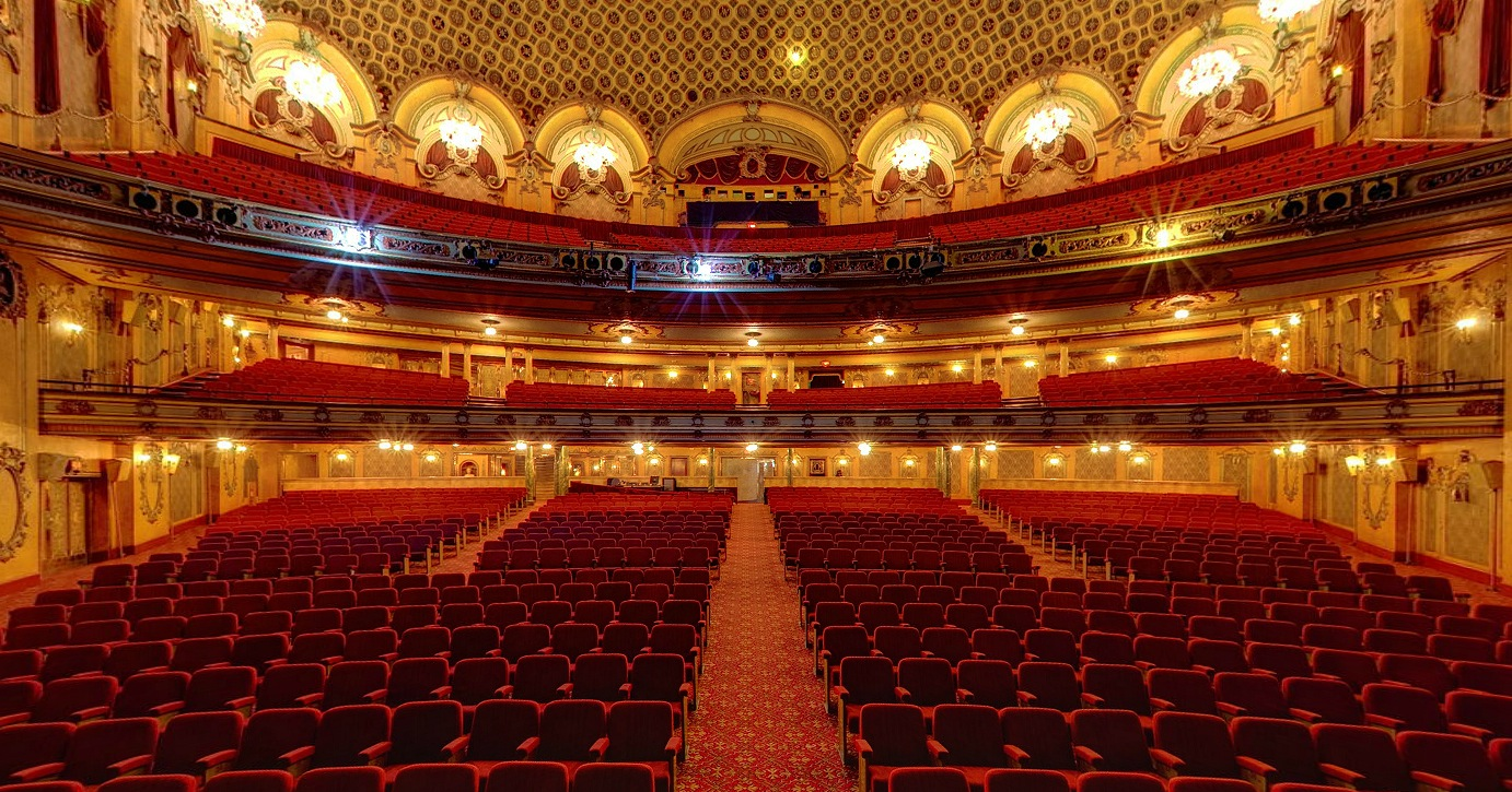 compeitior analysis of state theatre sydney Sydney state theatre: 274%: subscribe to view more keywords for statetheatrecomau upstream sites  competitive analysis tools audience overlap tool site.